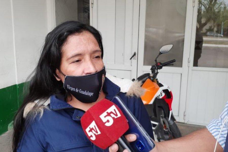 Corrientes: Sigue grave el joven abandonado tras un choque