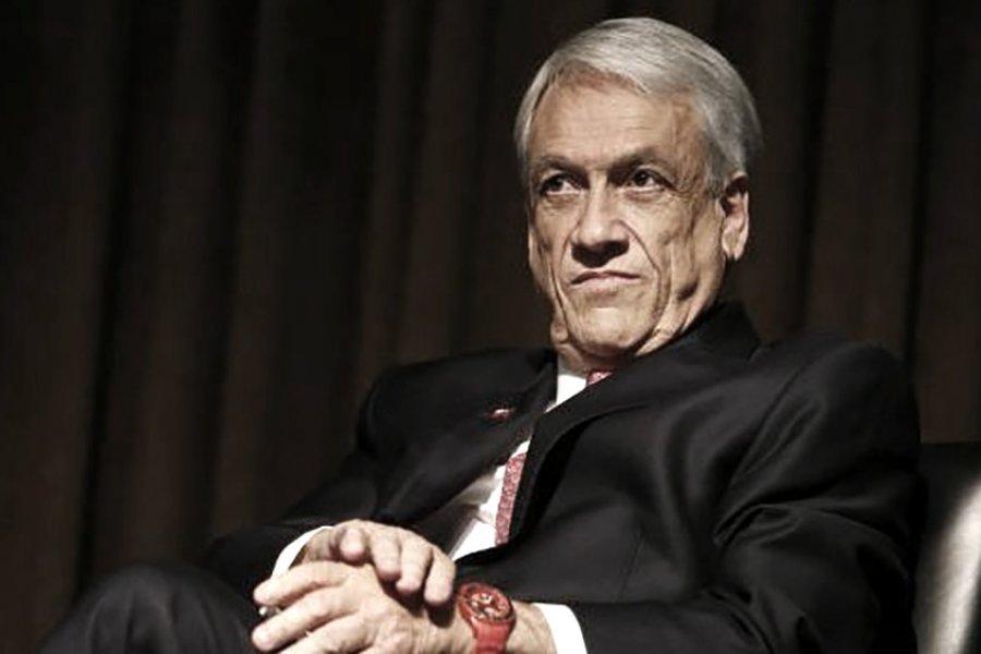Pandora Papers: La justicia chilena abrió un proceso penal contra el presidente Piñera