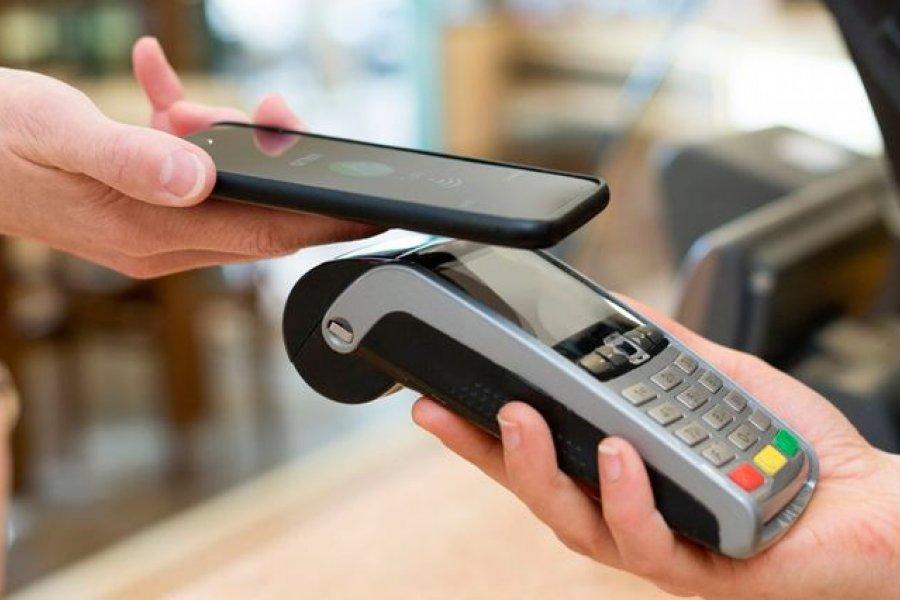 En un año se triplicaron los usuarios de billeteras virtuales