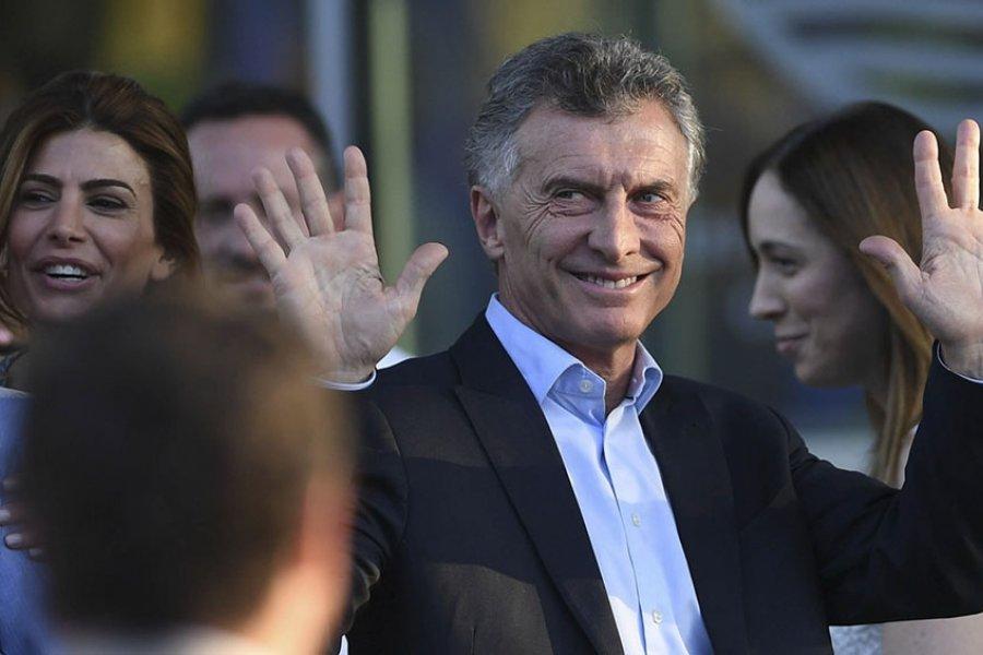 Aseguran que Macri llegará el 19 y se presentará a declarar el 20 ante la Justicia