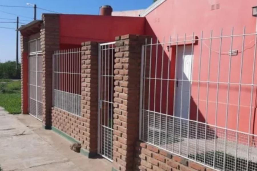 Femicidio en el Pirayuí: Imputaron al policía por homicidio agravado
