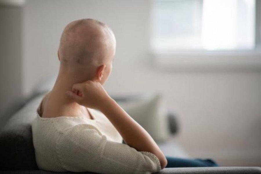 Cáncer: Un nuevo tratamiento destruyó tumores en enfermos terminales