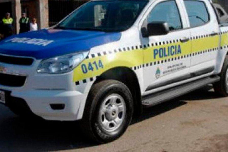 Tucumán: Hallan a una mujer asesinada en su casa y detienen a su pareja