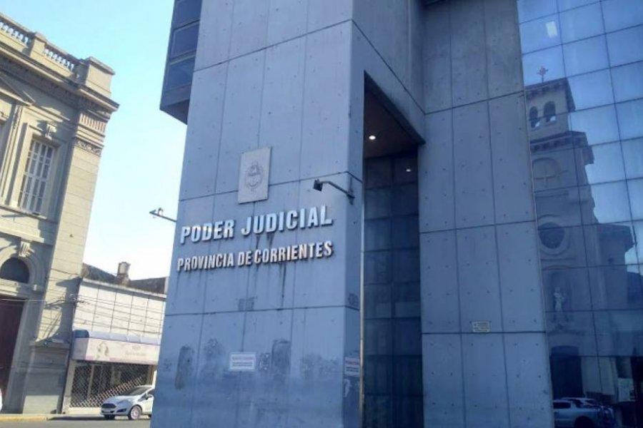 Causa estancada: Liberaron a una pareja acusada de violar a sus hijas en Corrientes