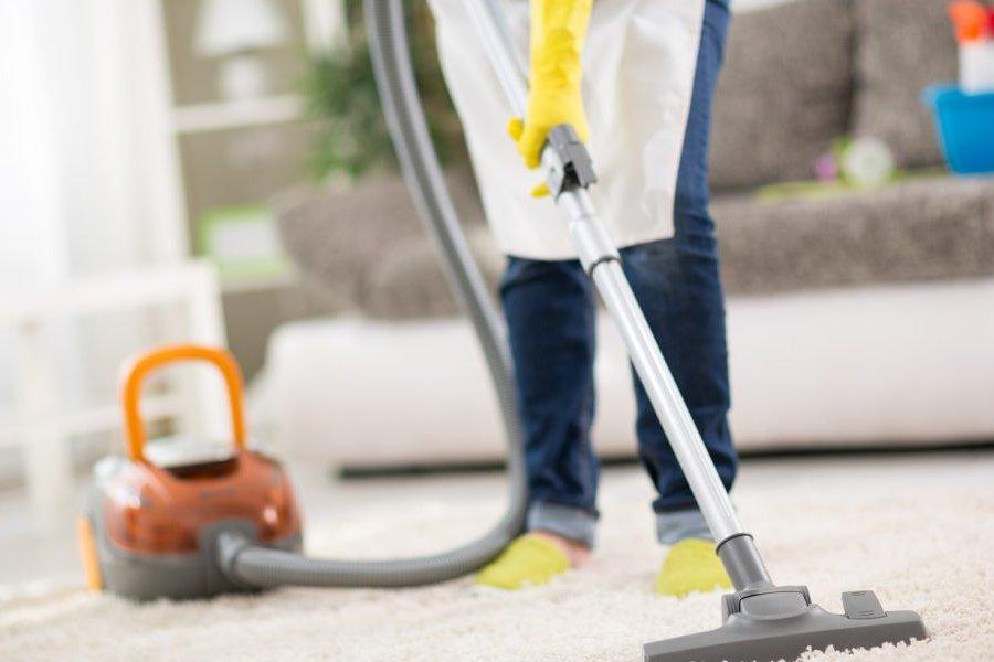 Aumentan un 13% los salarios de empleadas domésticas
