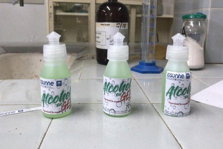 """Activate contra el mosquito"""", una campaña para prevenir el dengue y otras enfermedades"""