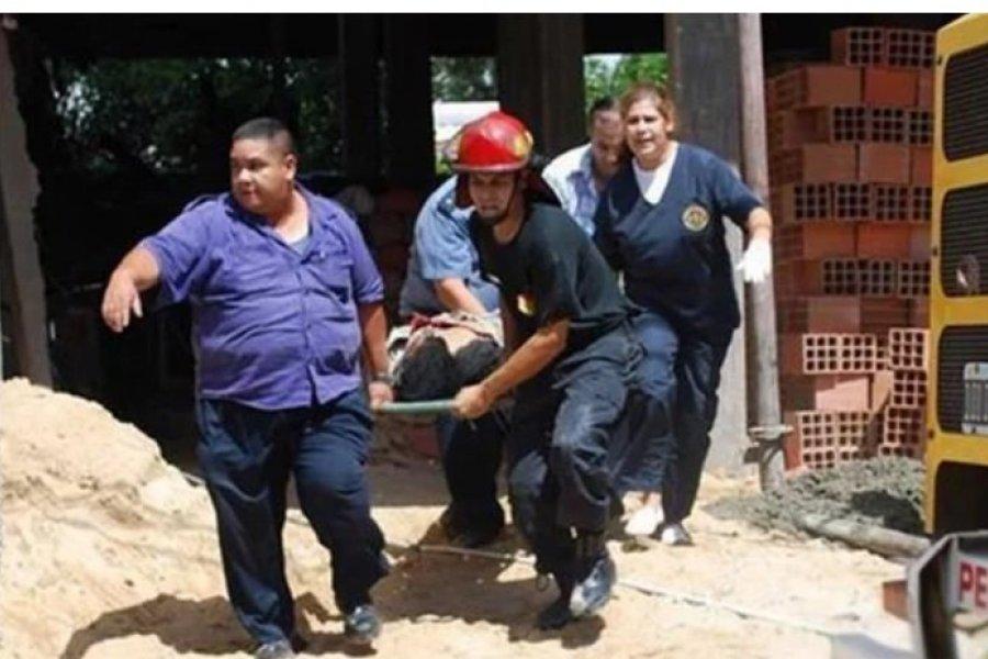 Tragedia de los obreros: Después de 9 años inicia el juicio