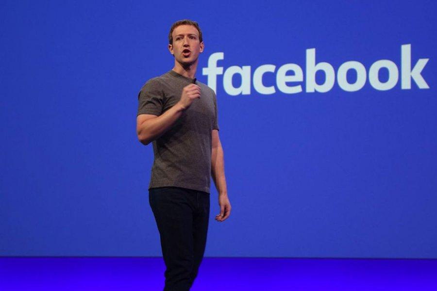 """Facebook contratará a 10.000 personas para desarrollar su """"metaverso"""""""