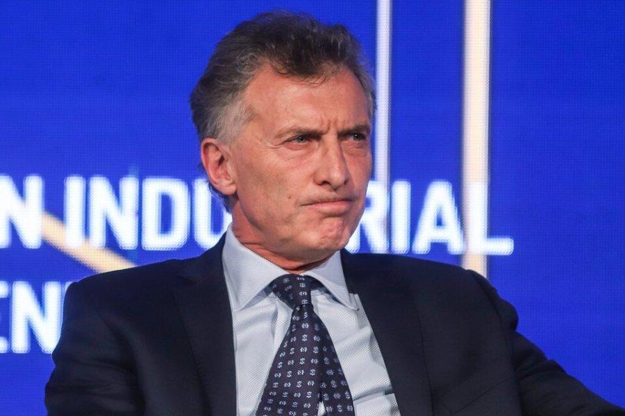 Macri vuelve al país y crece la incertidumbre sobre si declarará por espionaje