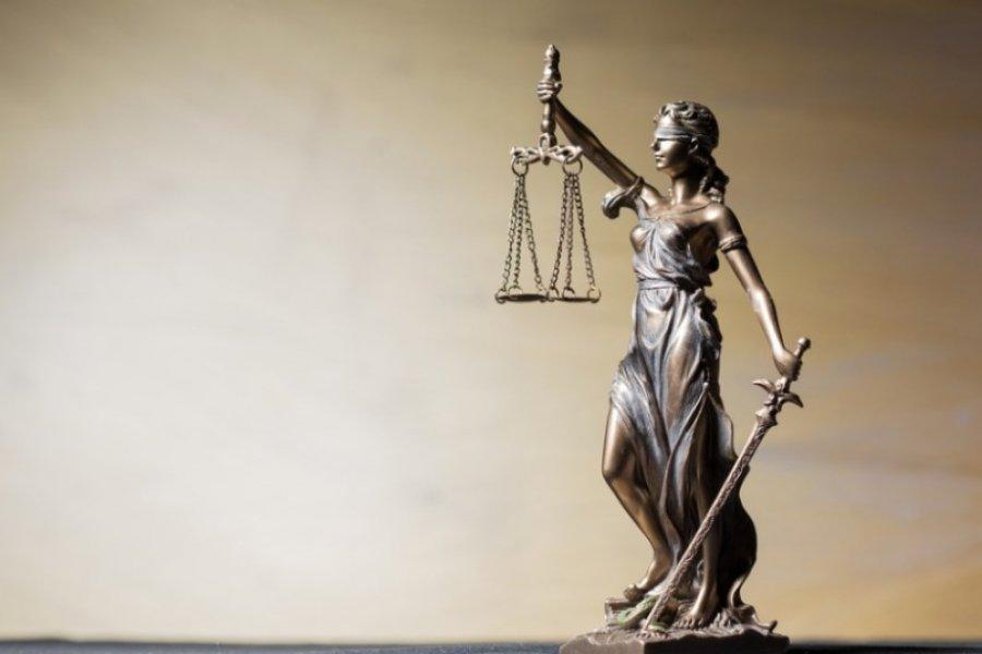 Confirman indemnización agravada por despedir a una mujer que contrajo matrimonio
