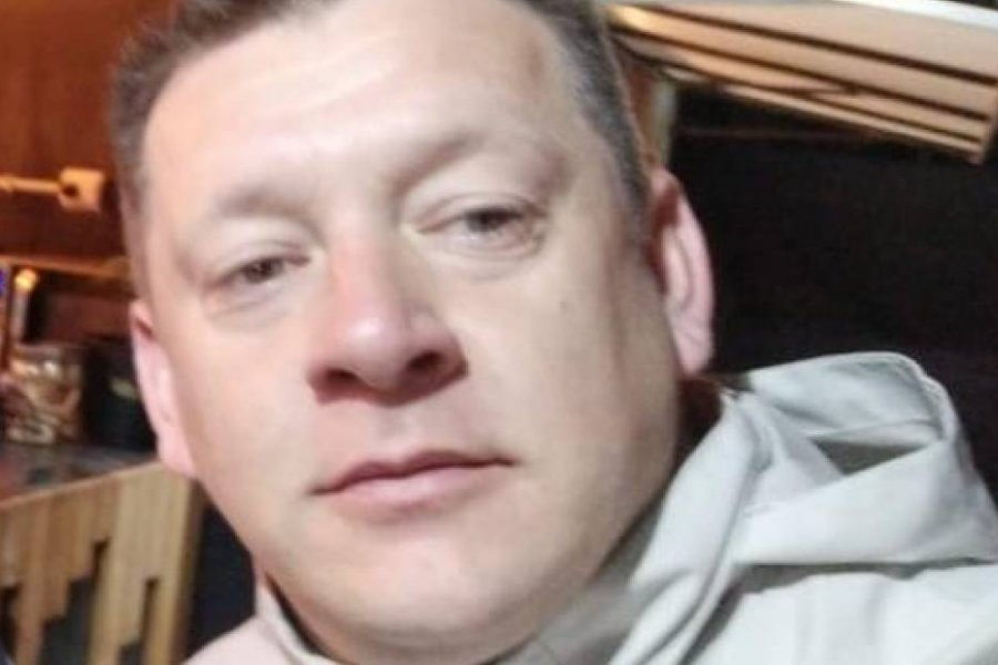 Misterio por la desaparición de un hombre en Corrientes
