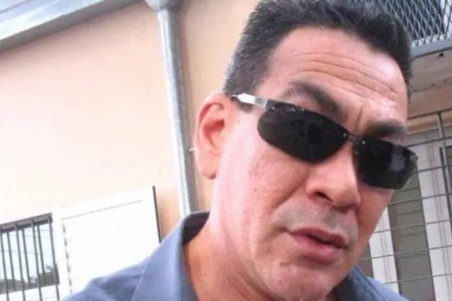 Hallaron muerto en su casa a conocido periodista y artista chaqueño