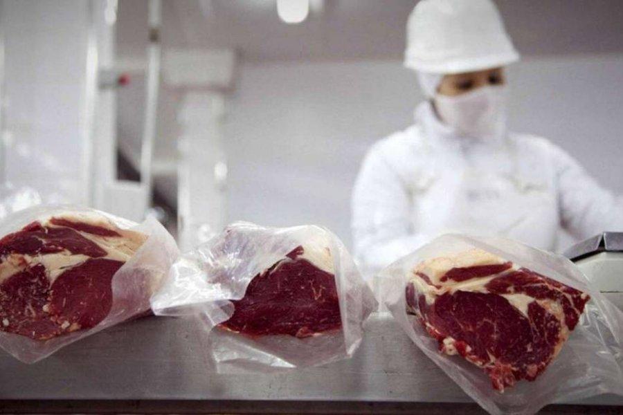 En Corrientes no se consiguen cortes de carne a precios cuidados