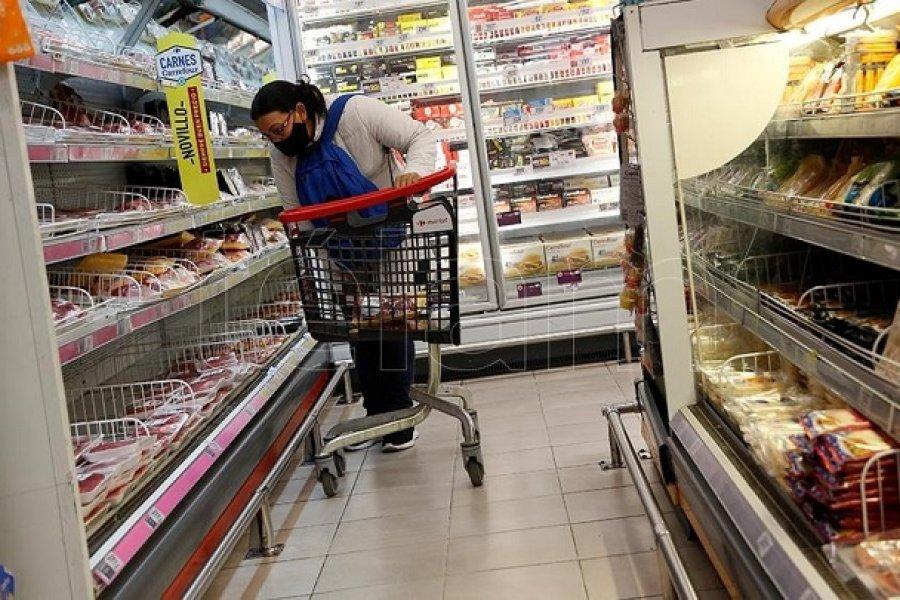 Panorama semanal: Salarios vs. Inflación