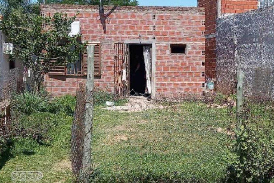 Hospital Mental: Continúa detenida e internada la mujer que mató a su hijo