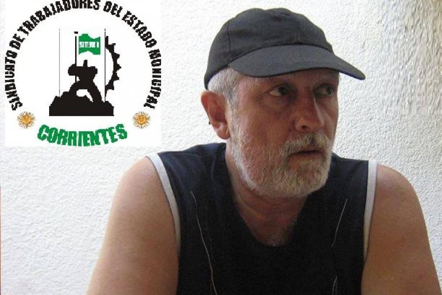 Renuevan autoridades en la CTA Autónoma
