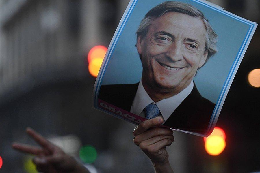 A 11 años de la muerte de Néstor Kirchner, el Presidente que revalorizó la política