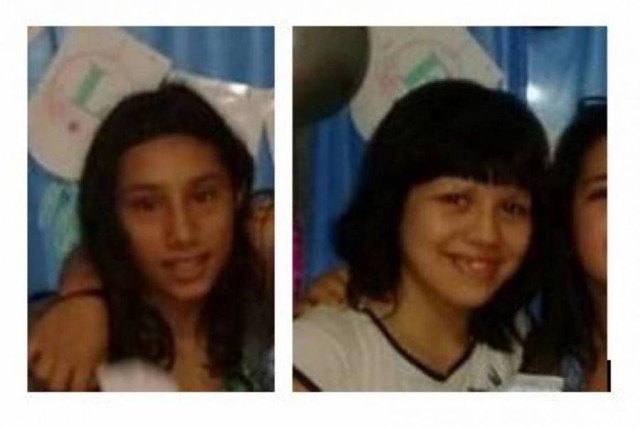 Corrientes: Buscan a dos adolescentes que se escaparon de un hogar de menores