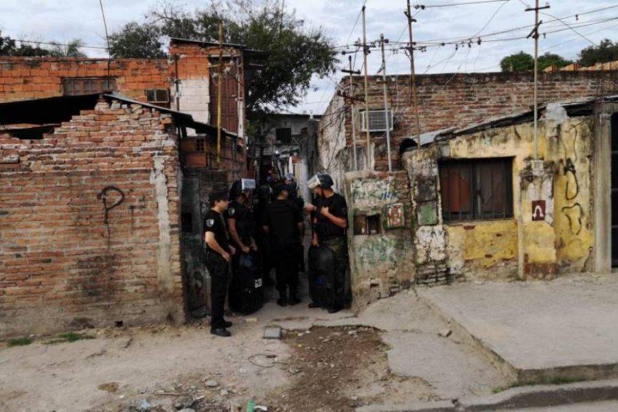 Corrientes: Mató a su sobrina de un tiro y podría ser condenada a 33 años de cárcel