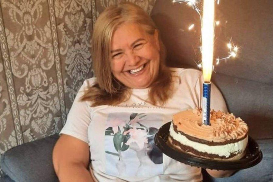 La Justicia avaló el pedido de eutanasia de Martha Sepulveda